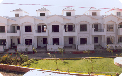 Patiala Property Market – Properties for Sale and Rent